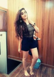 Most Attractive Sexy Escorts in Sharjah +971559860789