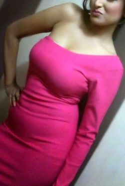 Female Indian Dubai Escorts +971526306511 Provide Best Services