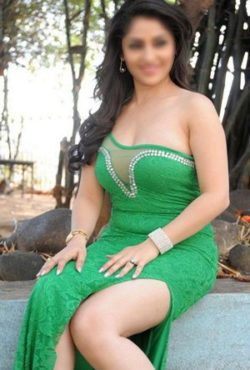 Sexual Escorts in Sharjah +971522087205