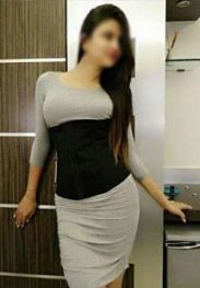 Fastest Escort Service Provider in Sharjah +971522816810