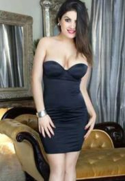 INdian & Pakistani Call Girls in Sharjah +971523209206