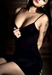 Indian female Sharjah Escorts Provide Fun +971559860789