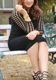 Provide Out-Call Service by Sharjah Escorts +971586317478