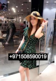 Call Girls Near Abu Tina | +971-502483006| Indian Call Girls Near Abu Tina
