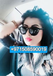 Call Girls Near Al Ghuwair | +971-509530047 | Indian Call Girls Near Al Ghuwair