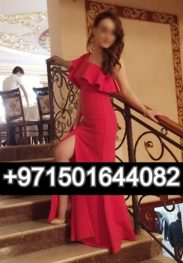 Call Girls Near Al Goaz| +971-509530047 | Indian Call Girls Near Al Goaz