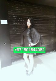 Call Girls Near Al Khaildia Suburb| +971-509530047 | Indian Call Girls Near Al Khaildia Suburb
