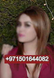 Call Girls Near Al Khalid Lake| +971-509530047 | Indian Call Girls Near Al Khalid Lake