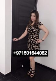 Call Girls Near Al Khan| +971-509530047 | Indian Call Girls Near Al Khan