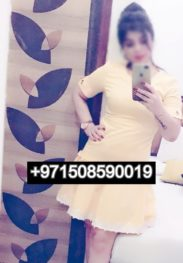 Call Girls Near Al Manakh| +971508590019 | Indian Call Girls Near Al Manakh