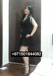 Call Girls Near Al Nekhailat | +971-509530047 | Indian Call Girls Near Al Nekhailat