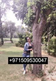 Call Girls Near Industrial Area| +971559278645 | Indian Call Girls Near Industrial Area