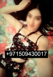 Call Girls Near Al Sajaa | +971-509530047 | Indian Call Girls Near Al Sajaa