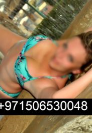 Call Girls Near Al Mujarrah |  +971503177960 | Indian Call Girls Near Al Mujarrah