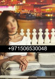 Call Girls Near Al Musalla | +971559278645 | Indian Call Girls Near Al Musalla