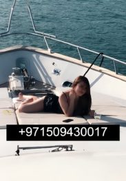 Call Girls Near Al Nahda | +971522618040 | Indian Call Girls Near Al Nahda