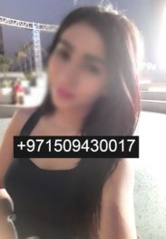 Call Girls Near Juwaiza'a | +971509430017 | Indian Call Girls Near Juwaiza'a