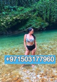 Call Girls Near Muwailih Commercial | +971-509530047 | Indian Call Girls Near Muwailih Commercial