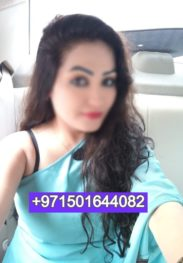 Call Girls Near Sharjah | +971-509530047 | Indian Call Girls Near Sharjah