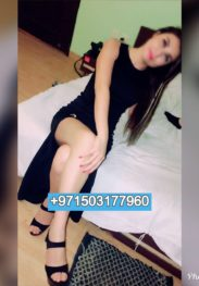 Call Girls Near Um Tarrafa |  +971503177960 | Indian Call Girls Near Um Tarrafa