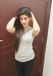 Al Nouf Call Girls |+971565315439| Indian Call Girls in Al Nouf Sharjah