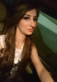 Abu Shagara Call Girls |+971563633942| Indian Call Girls in Abu Shagara Sharjah