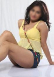 Muwafjah Call Girls |+971543023008| Indian Call Girls in Muwafjah Sharjah