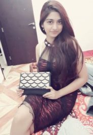 Saif Zone Call Girls |+971562085100| Indian Call Girls in Saif Zone Sharjah