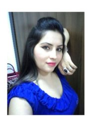 Sharjah Call Girls |+971529824508| Indian Call Girls in Sharjah Sharjah